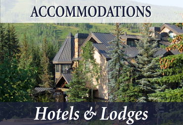 Accommodations Ski Towns.jpg