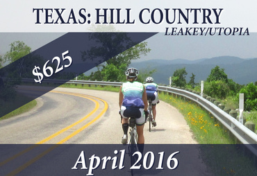 Texas Hill Country Leakey.jpg